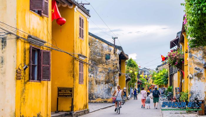 3 เส้นทางปั่นจักรยานในเอเชียที่ใคร ๆ ก็ไปปั่นได้