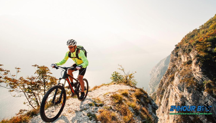 การปั่นจักรยานแบบ Sweet spot คืออะไร