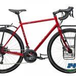 ทำความรู้จักกับจักรยานทัวร์ริงแบบ Light กับ Sport