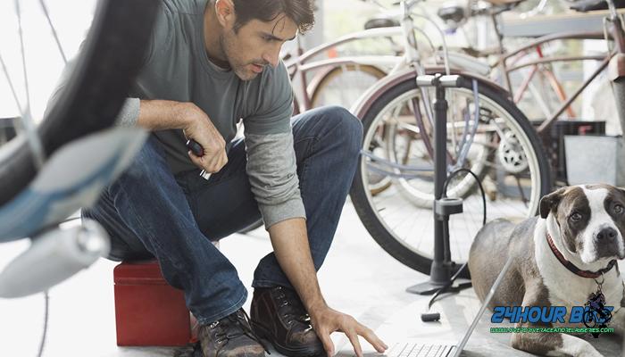 วิธีเลือกซื้อจักรยาน ให้ตรงกับความต้องการของตัวเอง