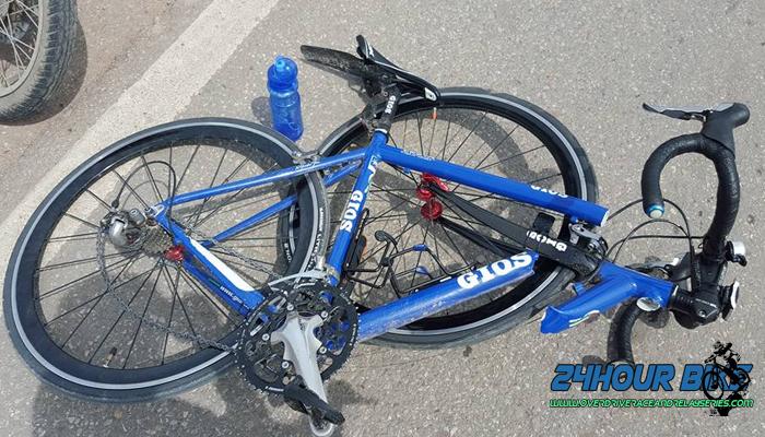 6 สิ่งที่ควรรู้ก่อนจะใช้อุปกรณ์จักรยานปลอม