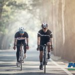 มุมมองความหมายของนักจักรยานต่อคำว่า จักรยานที่น่าปั่นที่สุด