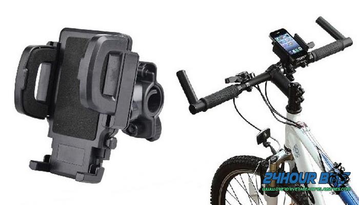 6 สิ่งที่ต้องมีติดจักรยานก่อนปั่น