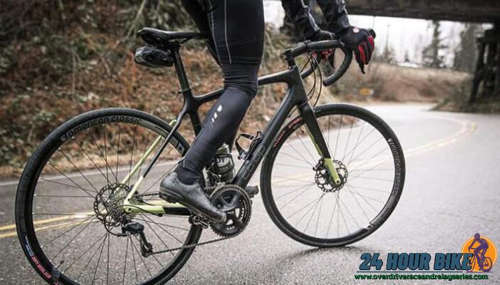 ชิ้นส่วนเล็ก ๆ ของจักรยานที่ควรเช็คอย่างสม่ำเสมอ อะไหล่อย่างแรกที่จะพัง หรือเสียก่อนชิ้นส่วนอื่นอายุการใช้งานประมาณ 1,600 – 2,000 กิโลเมตร