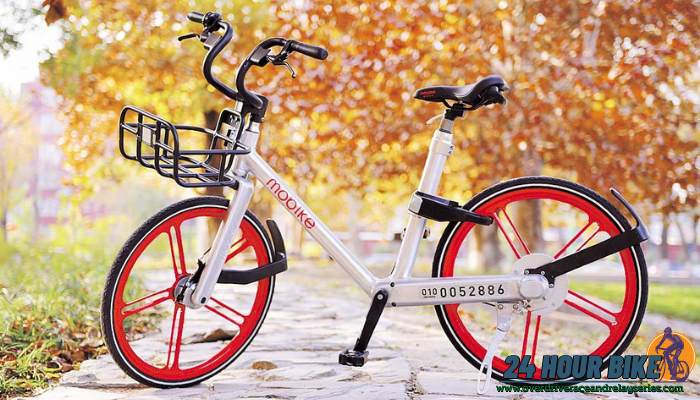 4 เส้นทางปั่นจักรยานในหลาย ๆ มุมโลก