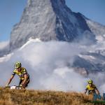 เส้นทางจักรยานที่สวยโหดไม่ธรรมดา Swiss Epic ถ้าจะมาพูดถึง ประเทศสวิตเซอร์แลนด์ ก็ต้องขอยอมรับเลยว่าที่นี่เป็นหนึ่งในประเทศที่มีความสวยงามมาก