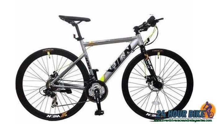 จักรยานสำหรับมือใหม่ Fuji Palette Bianchi Roma II Maximus SKYRIDE TX WINN Crossway Louis Garneau Bianchi Hi – Tensile WINN Fuji