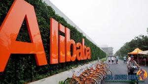 รถไฟฟ้าหน้าใหม่แห่งตลาดEVเปิดตัวแล้ว จักรยานไฟฟ้าล้อเดียวของALIBABA Shanghai Zhangjiang Hi-Tech Park DUCALTI IM (Intelligence in Motion)