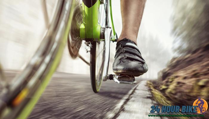 อุปกรณ์สำคัญสำหรับการขี่จักรยาน ตอนนี้ เทรนด์ของการรักสุขภาพกำลังมาแรง และกระจายไปทั่วทุกมุมโลกแม้ว่าจะยังคงมี ไวรัสโควิด – 19 ระบาด อยู่