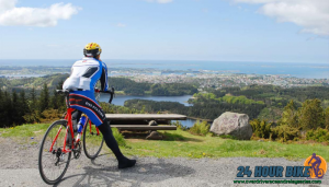 North Sea Cycle Route (Europe) เส้นทางจักรยานที่ยาวที่สุดในโลก สำหรับการอกกทริปปั่นจักรยาน นั้นคุณเคยตั้งลิมิตเอาไว้ว่าคุณจะปั่นไปไกลขนาดไหน