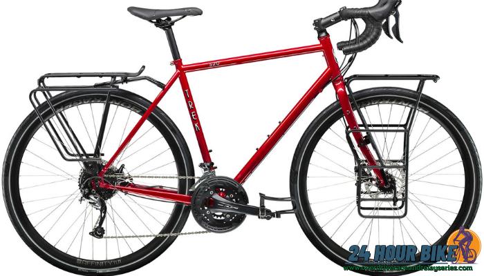 ประเภทจักรยาน ท้าทาย  สำหรับผู้ที่ชื่นชอบการขี่จักรยาน คงจะมีจักรยานคู่ใจกันอยู่แล้วทุกคน ซึ่งจักรยานนั้นก็มีวิวัฒนาการมายาวนาน