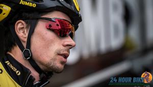 แว่นตาสำหรับปั่นจักรยาน Shimano S-PHYRE eyewear 2021 มาแล้วสำหรับ แว่นปั่นจักรยานของ Shimano โดยมีการพัฒนาเทคโนโลยี ที่เรียกว่า Ridescape
