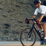 7 ข้อเตรียมพร้อมสำหรับขี่จักรยานทางไกล มาต่อกันในตอนจบของ การเตรียมความพร้อมสำหรับการขี่จักรยานทางไกลกันซึ่งทุกคนจะต้อเตรียมความพร้อมเอาไว้