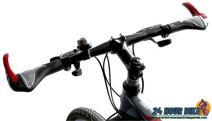 วิธีแต่งจักรยาน การปั่นจักรยาน ถือว่าเป็นการพักผ่อนและเป็นการออกกำลังกายไปในตัวด้วยนะครับ การออกกำลังกายด้วยการปั่นจักรยานถือว่าได้ผลดี