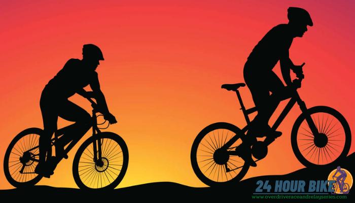 จักรยานเสือภูเขาฉายา จักรยานผจญภัย นักปั่นที่ชื่นชอบ ใครชอบปั่นจักรยานเชิญทางนี้เลย วันนี้เรามีจักรยานดีๆจะมาบอกต่อให้สำหรับคนที่รัก