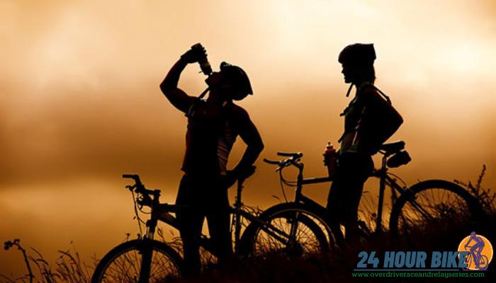 สิ่งที่นักปั่นภูเขามือใหม่ต้องคำนึงถึง การวางเท้าบนบันไดให้ถูกต้อง จะช่วยให้การปั่นจักรยานมีประสิทธิภาพมากขึ้น วิธีการวางเท้าที่ดีนั้น