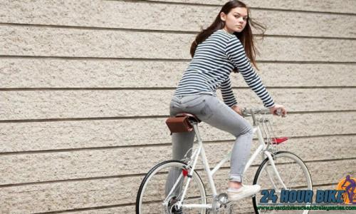 เรื่องน่ารู้เกี่ยวกับ อุปกรณ์จักรยาน