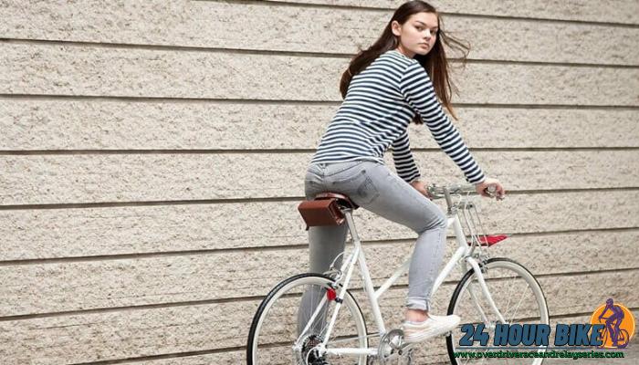 เรื่องน่ารู้เกี่ยวกับ อุปกรณ์จักรยาน ถ้าพูดถึงเรื่องจักรยานทุกคนรู้หรือไม่ว่าจริงๆแล้วมีเรื่องน่ารู้มากมายเกี่ยวกับจักรยาน เรื่องอะไรบ้าง?