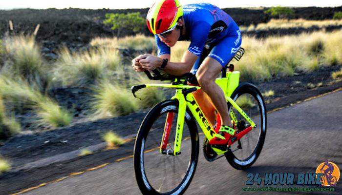 วิธีการเลือกอุปกรณ์จัดแต่ง จักรยานเสือหมอบ การขี่จักรยานเป็นอีกหนึ่งกิจกรรมที่หลายๆคนชอบและเลือกที่จะทำในวันที่ว่างจากการทำงานหรือวันหยุด