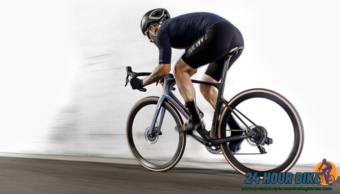 ความรู้ใหม่เรื่องจักรยาน จักรยานเสือหมอบ จักรยานเสือหมอบเป็นจักรยานที่มีหลายแบบแต่ละแบบนอกจากจะมีคุณสมบัติที่แตกต่างกันแล้ว