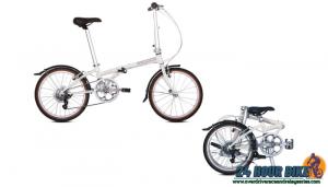 ของแต่ง จักรยานพับ จักรยานพับ ต้องบอกก่อนเลยนะครับว่า เป็นจักรยานชนิดพิเศษที่สามารถพับให้มีขนาดเล็ก เพื่ออะไรนะหรอครับ เพื่อสะดวกในการพกพา