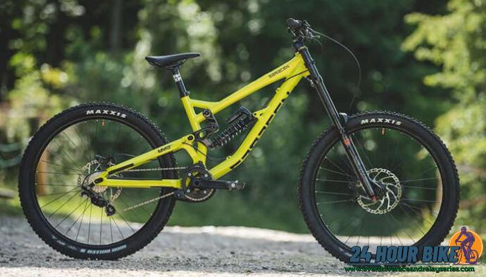 จักรยานน่าปั่น จักรยานเสือภูเขา จักรยานปั่นวิบากที่นักแข่งชื่นชอบ จักรยานเสือภูเขา จักรยานเสือภูเขา รุ่นที่ฮิตมากที่สุด Trail Bikes