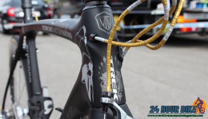 มาทำความรู้จัก สายเกียร์ และปลอกสาย จักรยาน (Shift cable and shift-cable casing) จักรยานในปัจจุบันที่ทั้งหมดแทบจะเป็นจักรยานแบบมีเกียร์