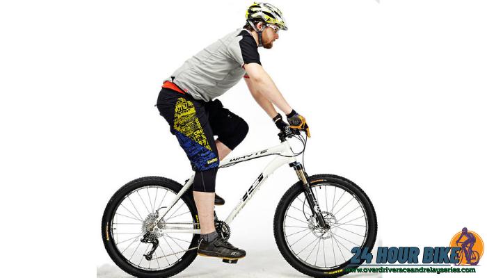 เซทความสูงเบาะจักรยานเบื้องต้นง่าย ๆ ด้วยตัวเอง การจะปั่นจักรให้ได้เต็มประสิทธิภาพ และปั่นสบายนั้น มีองค์ประกอบหลายอย่าง