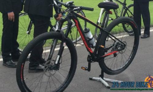 อุปกรณ์แต่งรถจักรยาน อุปกรณ์จัดแต่งดีๆที่นักปั่นไม่ควรพลาด