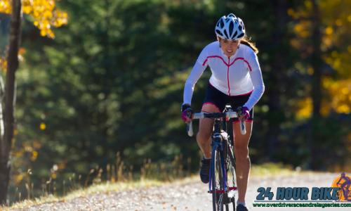 จักรยาน พาหนะที่ใช้ในการขับขี่ของมนุษย์ในชีวิตประจำวัน