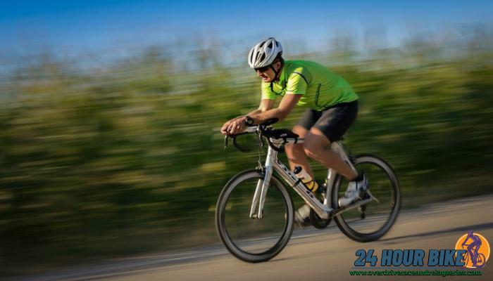 มาทำความรู้จักรยานแต่ละประเภทกัน ทุกคนรู้หรือไม่ว่าบ้านเรามีจักรยานดีๆจักรยานน่าปั่นมากมาย จักรยานที่ดีที่สุด ที่เหมาะกับทุกเพศทุกวัย