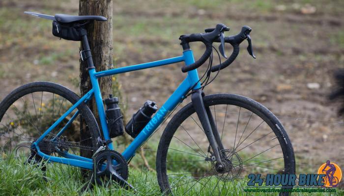 จักรยาน decathlon ดีไหม มีคำถามมากมายว่าจักรยาน decathlon ดีไหม เพราะหลาย ๆ คนยังไม่มั่นใจว่าควรจะเลือกใช้ดีหรือเปล่า เพราะดูตามท้องถนน