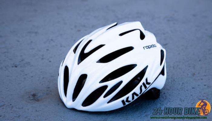 หมวก kask ของ ประเทศ อะไร มาทำความรู้จักกันเถอะ หมวกจักรยาน ที่ได้ความนิยมเป็นอย่าง หนึ่งในคือยี่ห้อ kask เป็นแบรนด์ที่พึงจะเป็นที่รู้จัก