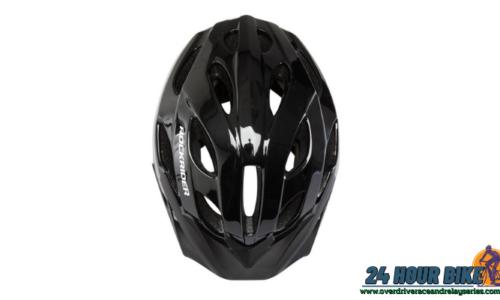 หมวกจักรยาน decathlon สำหรับเสือภูเขารุ่น Rockrider ST 50 Mountain Bike