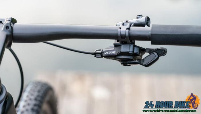 SHIMANO XTR M9100 ราคา ที่ล่อตาสาย MTB สำหรับชุดขับของ ค่าย SHIMANO นั้นมีมากมายหลายรุ่น ส่วนใครจะเลือกรุ่นให้ก็แล้วแต่จุดประสงค์ในการใช้งาน