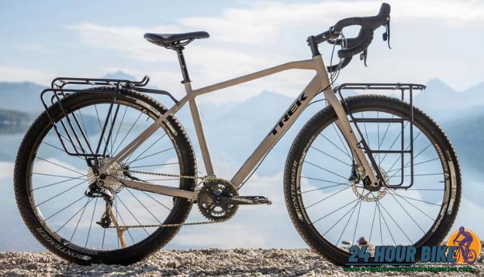 Trek 920 ราคา Trek แบรนด์จักรยานสัญชาติอเมริกา ก่อตั้งขึ้นในปี 1975 โดย Richard Burke ค่ะโดยมีจุดเริ่มต้นมาจากอุตสาหกรรมครัวเรือนขนาดเล็ก